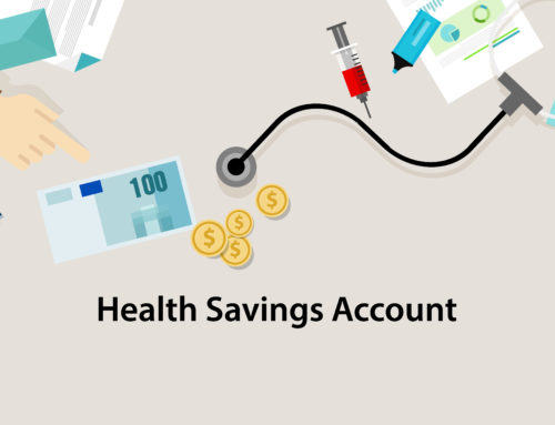 Health Savings Accounts (Part I): What You Need to Know & What Has Changed